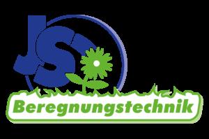JS-Beregnungstechnik